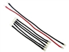 4 Awg welding Cable Golf Cart Battery Cables CLUB CAR 48V COMPLETE KIT