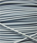 Gxl Automotive Wire