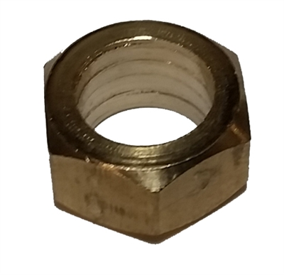 Needle Valve Spacer- ACM-6 14