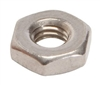 Needle Valve Spring Retainer Nut- ACM-6 17