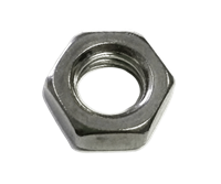"Watts ""Old Style"" Clamp Nut- ACM-6 23W"