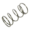 "Watts ""Old Style"" Clamp  Spring- ACM-6 25W"
