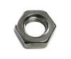 "Watts ""Old Style"" Clamp Toggle Lock Nut- ACM-6 28W"