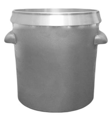 AR-B Bucket - ACM-6 29