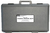 Type B Air Meter Molded Case - ACM-6-38P