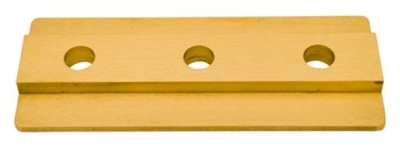 Brass Capping Compound Cover - ACM-7-CS