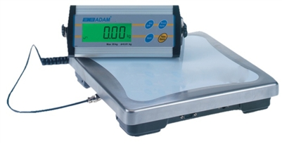 Compact Field Scale - ACM-CP-75