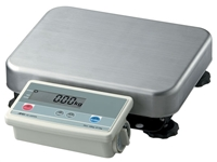 AND FG Series Scale - FG-60K
