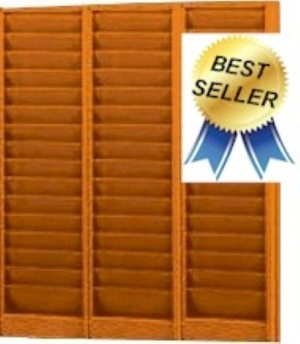 Swipe Card Id Holder Rack 45 Pocket 800 858 7462