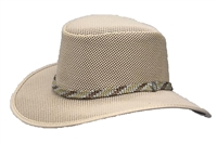 hCABANA - 25% off sale Cabana hat made by Head 'n Home in California
