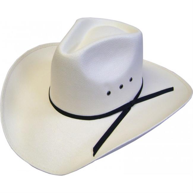 6596ce5b1717e sST-023-BROWN - crochet straw cowboy hat