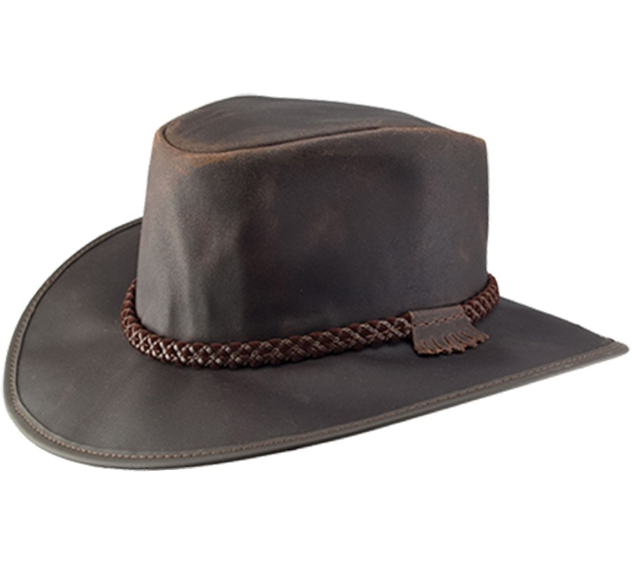9a186086f00 hCRUSHER - Made in California by Head  n Home Hats.