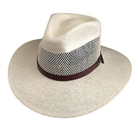 Florence straw hat - sFLORENCE