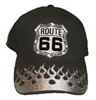 flame cap - 0112P-FLAME-58/01 with 6893
