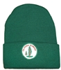 #CA085025/18250 - CALIFORNIA REDWOODS knit beanie cap