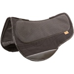 Barefoot Western Physio Saddle Pad