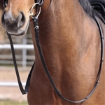 Barefoot Anti-Slip Reins - Super Grip