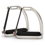 Barefoot Safety Stirrups