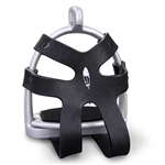 Barefoot Safety Stirrup with Cage