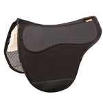Barefoot English Special Saddle Pads
