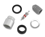 Lexus Valve Stem Kit