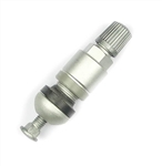 Huf IntelliSens RDV021 Silver Metal Valve Stem Replacement