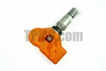 Huf Intellisens - BMW, Mini, Rolls Royce TPMS sensor set 36106790054, 36106856227, 36106874829, 550-1912, 28081, RDE012