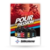 FUCHS Silkolene Product Catalogue - Pack of 25