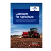 FUCHS Lubricants for Agriculture Brochure