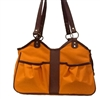 Petote Metro Classic - Orange