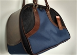 Petote Roxy Bag - Navy