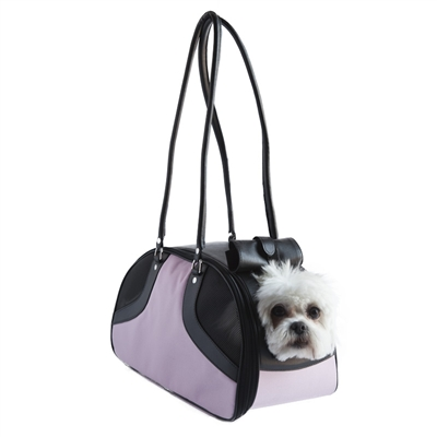 Petote Roxy Bag - Pink