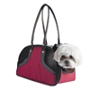 Petote Roxy Bag - Red
