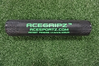 Ace Gripz Large Senior League Bevel- 50mm