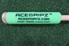 ACEGRIPZ Large Wood Bat- 50mm