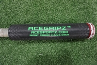 ACEGRIPZ Medium Straight Handle- 45mm