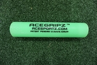 ACEGRIPZ Small Straight Handle- 40mm