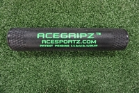 ACEGRIPZ Small Senior League Bevel- 40mm