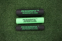 AceGripz Variety 3 Pack