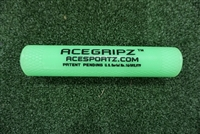AceGripz XL Straight Handle- 55mm