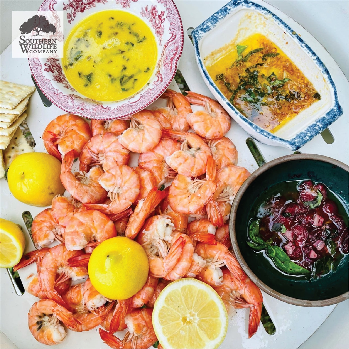 Awesome Oyster Shucking Table Home Interior And Landscaping Analalmasignezvosmurscom