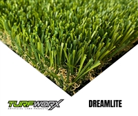 DreamLite by TURFWORX