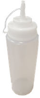 32 oz Squeeze Bottle