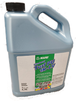 Mapei PU1K Pourable Gallon