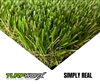 Simply Real by TURFWORX