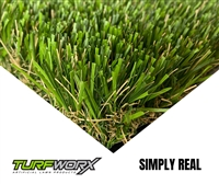 Craftsman Series Natural Fescue Turf
