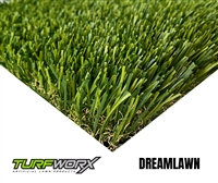 Professional Series DreamLawn Turf