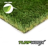 Craftsman Series Sonora Turf