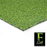 Everlast Poly Two-Tone Putting Green