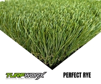 Perfect Rye by TURFWORX